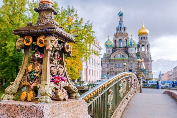 Rosja_-_Petersburg