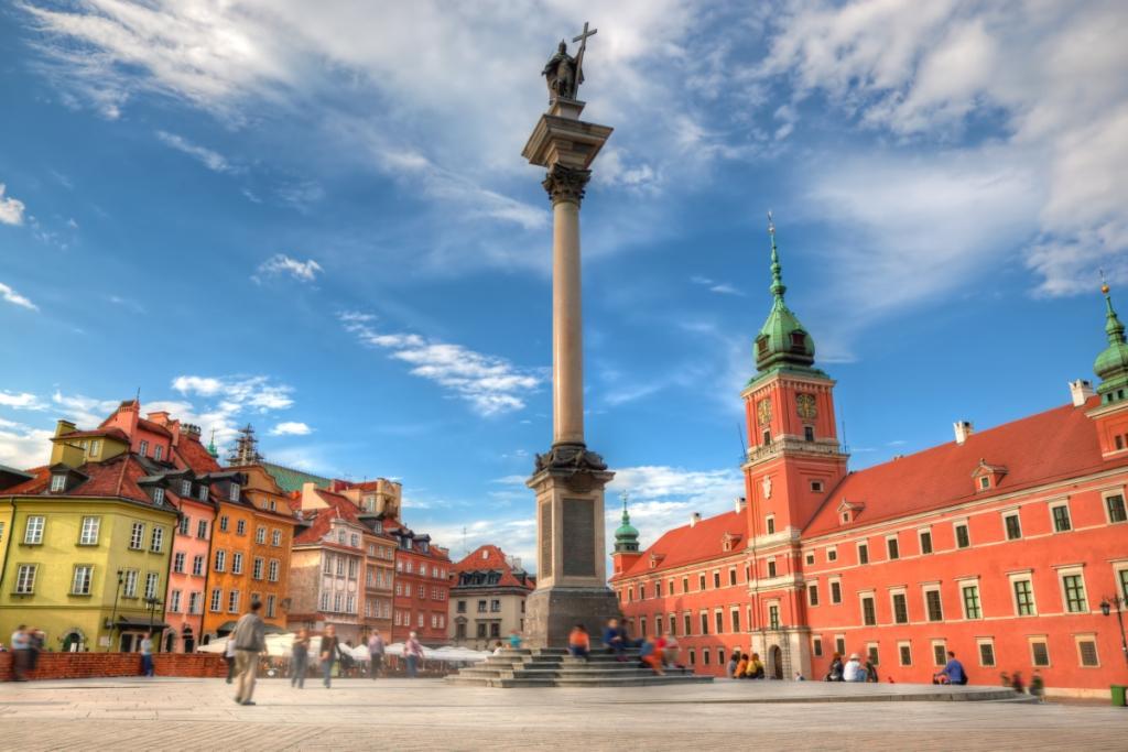 Warszawa_2