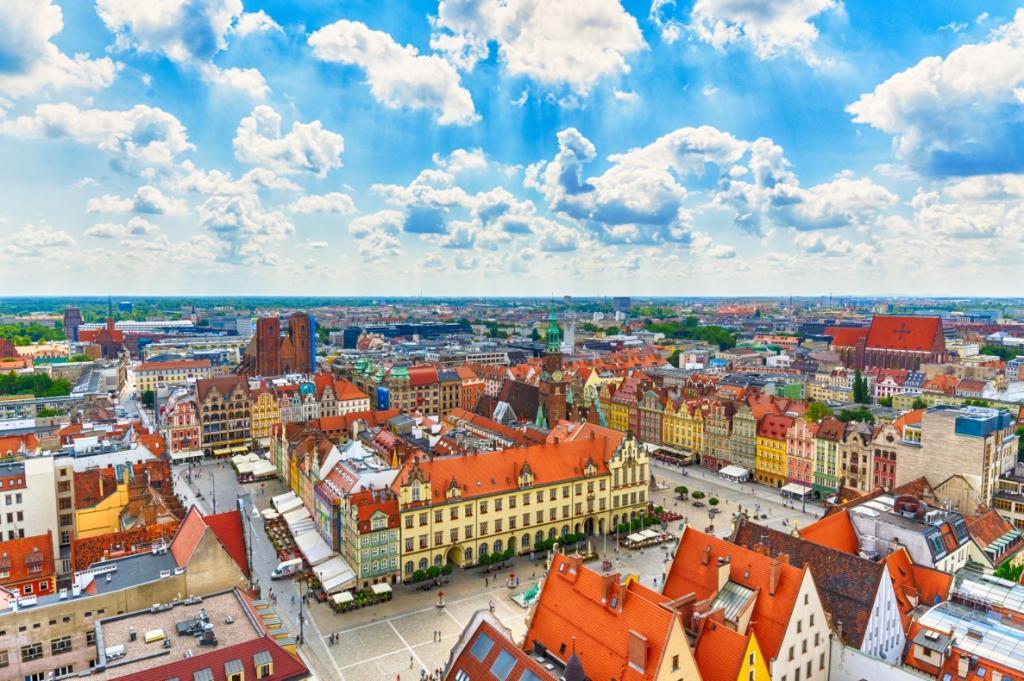 Wroclaw_4